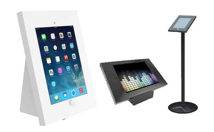 ipad-stands-wall-mounts2