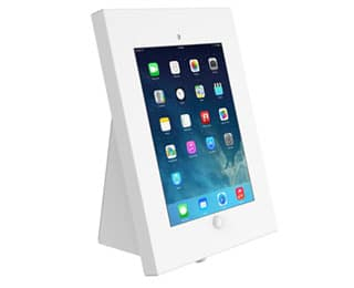 iPad Desk Stands to Hire