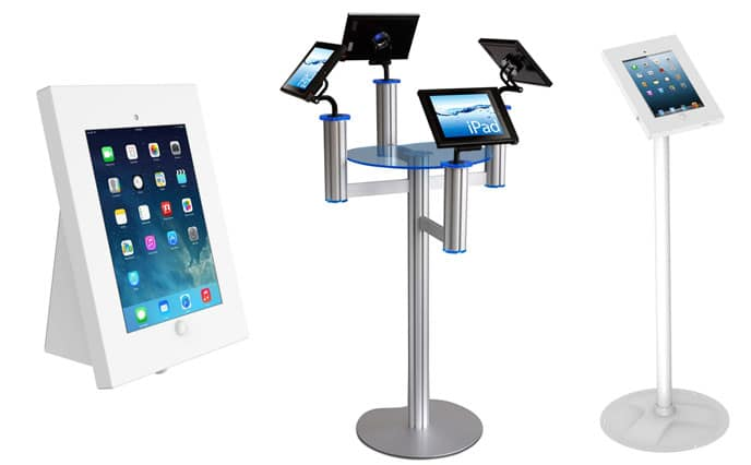 ipad-floor-desk-stands