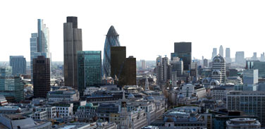 London Conferences and Events