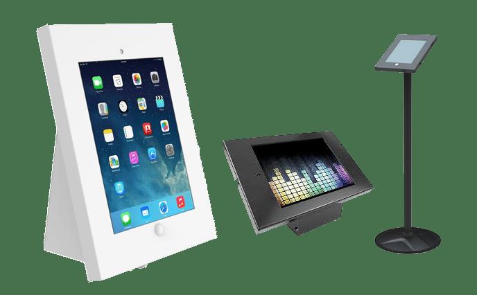ipad-stands-wall-mounts2