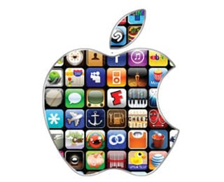 ios-apps-software-install